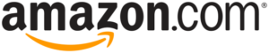 Registered trademark of Amazon Technologies, Inc.