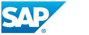 SAP Trademark